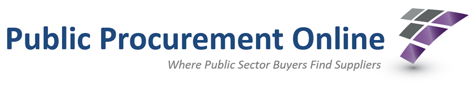 Public Procurement Online
